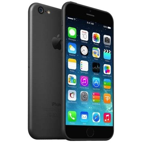iphone warranty apple iphone 6 16gb grey official warranty price in pakistan apple in pakistan at symbios pk