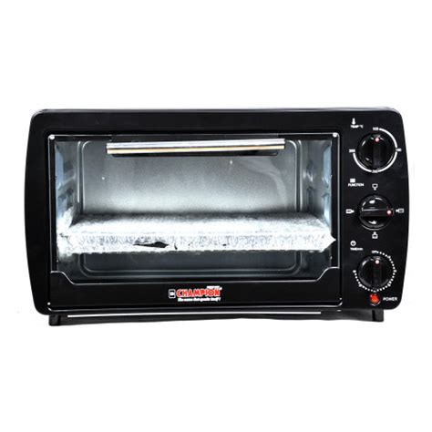 Toaster Grill Microwave Ovens Store In India Buy Microwave