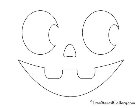 printable picture of jack o lantern jack o lantern stencils free printable health symptoms