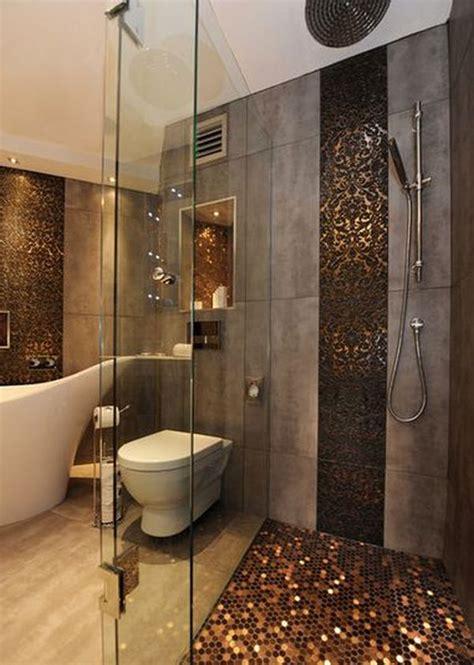 bathroom small shower ideas for small bathroom ceramic
