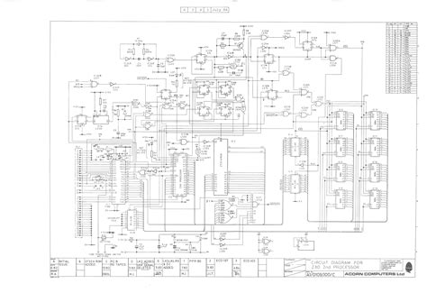 venn diagram maker logic engine diagram and wiring diagram