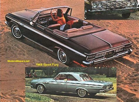 automotive service manuals 1964 plymouth fury free book repair manuals service manual 1964 plymouth fury manual down load