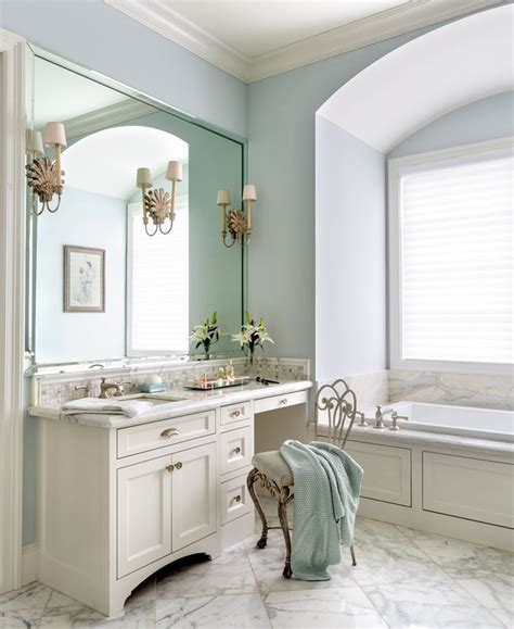 southern bathroom ideas 2018 home design house of turquoise