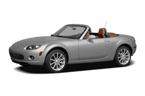 2008 mazda mx 5 miata oil type specs view manufacturer details 2008 mazda mx 5 information
