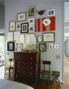 gallery wall art tips and ideas for creating a beautiful wall art gallery