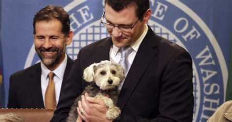 Myspace Agrees To Names Of Convicted Offenders by Animal Abusers Will Now Be Registered Like Offenders