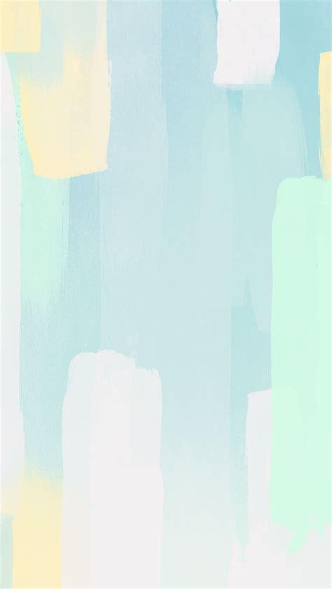 wallpaper hd iphone pastel 17 best ideas about pastel wallpaper on pinterest