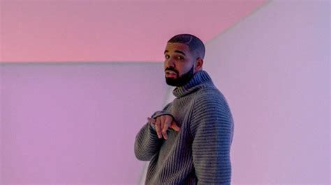 drake hotline bling drake hotline bling official video electru de