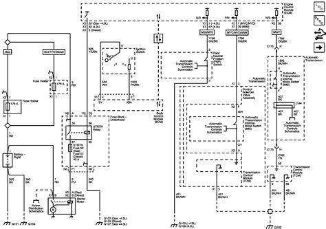 shop wiring diagram for gmc 2008 shop get free image about wiring diagram