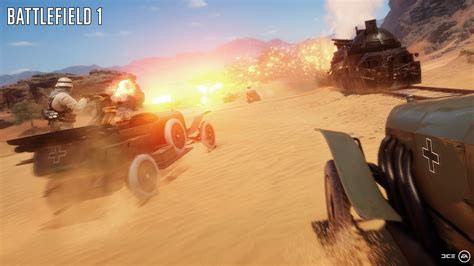 battlefield 1 unlike ps4 you will need xbox live gold to play the beta on xbox one vg247 battlefield 1 beta starts today but only for some gamespot