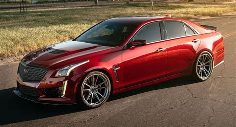 Cadillac Custom Wheels by Liquorice Caddy Cts V Rocks Liquid Metal Custom Wheels