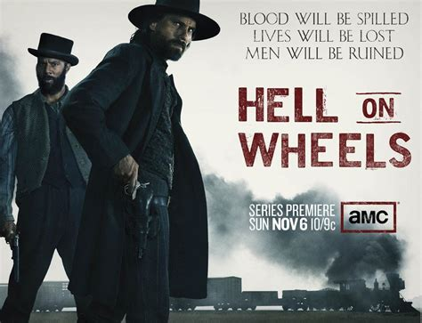 theme music hell on wheels image gallery for hell on wheels tv series filmaffinity
