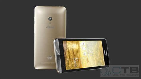 Gold Blinkcase Asus Zenfone 2 3 4 5 6 55 Inc Go asus announces 3 new zenphones zenphone 4 5 and 6