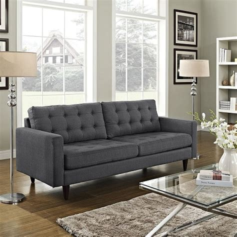 gray sofa living room ideas 10 stylish gray living room for a chic neutral