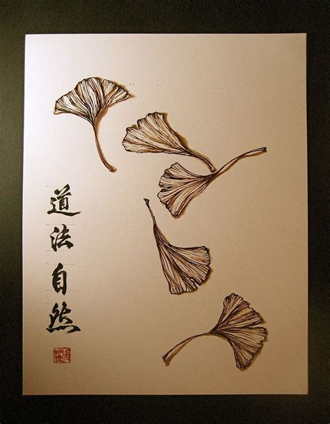 tree symbol meaning 1000 images about ginkgo
