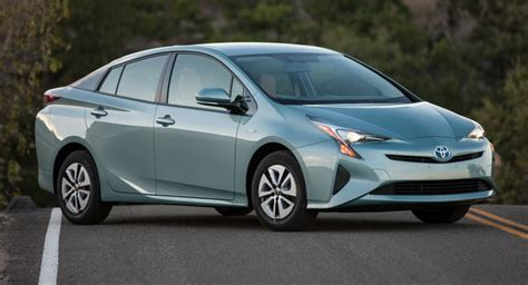 Toyota New Price In Addition 2017 Toyota Prius Interior Colors Moreover