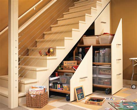 stair storage cabinet stair storage cabinet