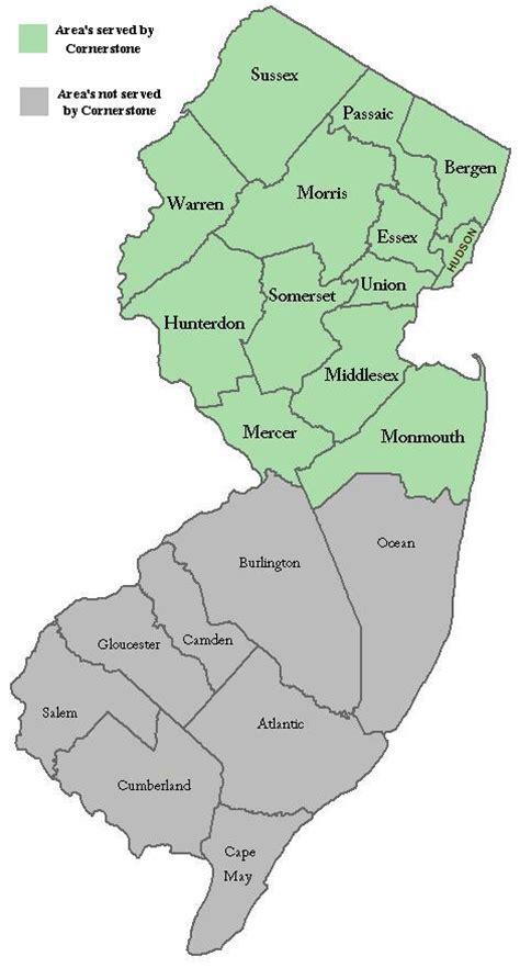 san jose dma map map of morris county new jersey 28 images burlington