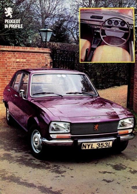 peugeot purple 629 best tribute to peugeot images on pinterest old