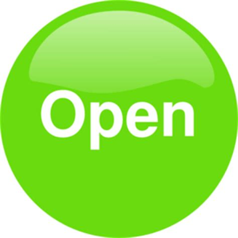 open valve clip art  clkercom vector clip art
