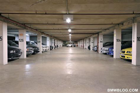 Rj Garage by Bmw Photo Gallery