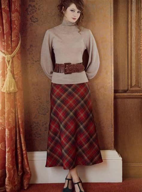 17 best ideas about tartan skirts on scottish