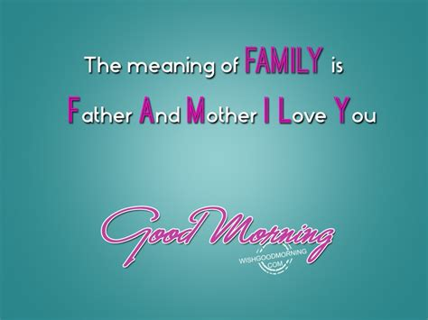 the meaning of morning wishes for pictures images page 4