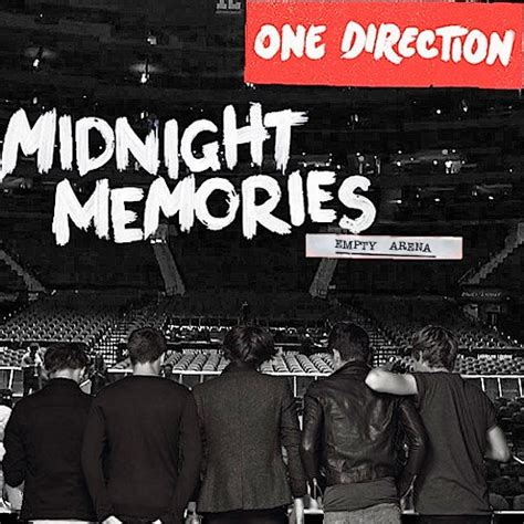 Kaos 1d Midnight Memories Kaos 28 free 1d midnight memories one directionmusic 8tracks radio