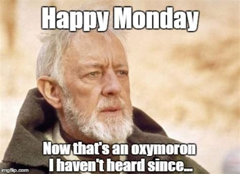 monday sucks monday memes   kinda funny thechive