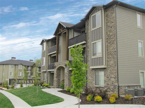 pet friendly apartments in layton ut pet friendly