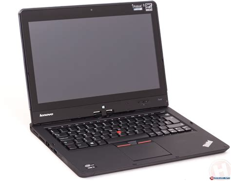 Laptop Lenovo Thinkpad Twist S230u lenovo thinkpad twist review thinkpad