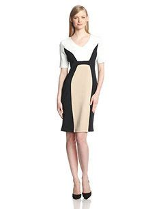 what colors make you look thinner color block dresses that make you look thinner 40