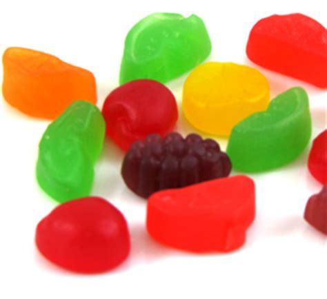 0 calorie fruit snacks fruit snack welch s tangy snacks 0 9oz