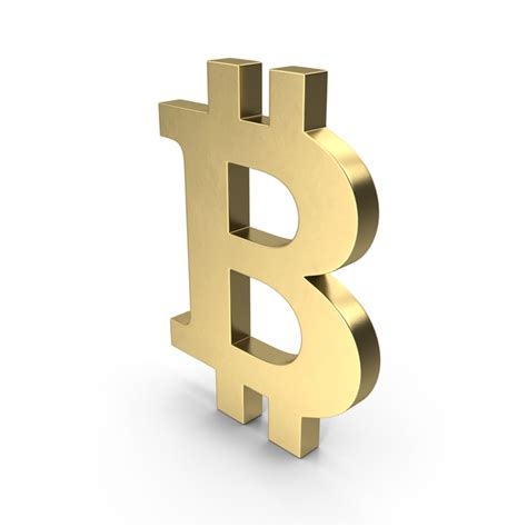 bitcoin symbol bitcoin symbol png images psds for download pixelsquid