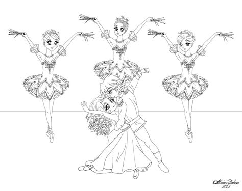 clara nutcracker coloring page clara nutcracker coloring page www imgkid com the