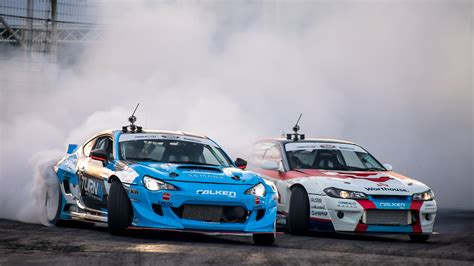 subaru drift wallpaper 100 subaru drift wallpaper nissan drifting 4k hd