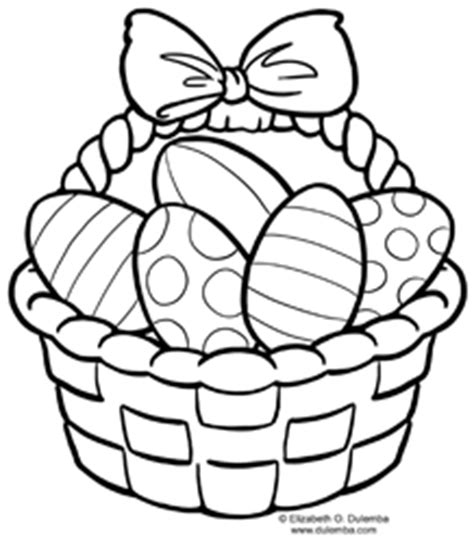 easter drawing best images collections hd for gadget