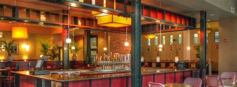 White Star Ale House Cedar Rapids Iowa