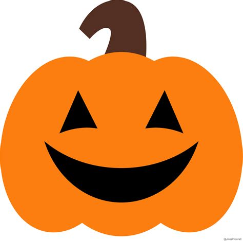 pumpkin clipart scary happy pumpkin sayings cards 2016