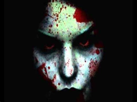 film gratis youtube horror film horror gratis www filmhorror org youtube