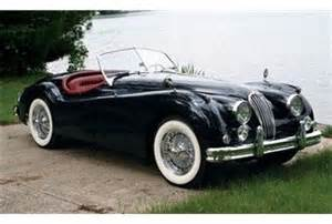 Jaguar Cruel Intentions Jaguar Cars And Cars On