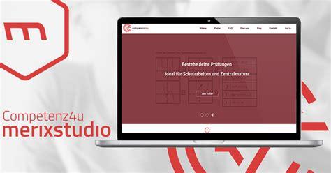 django html5 tutorial competenz4u saas startup based on django by merixstudio