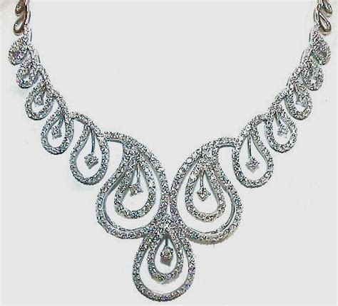 necklace design xcitefun net