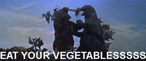 Godzilla Meme - godzilla gifs find share on giphy