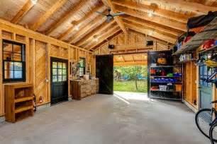 workshop design ideas pictures remodel and decor my custom garage workshop designs