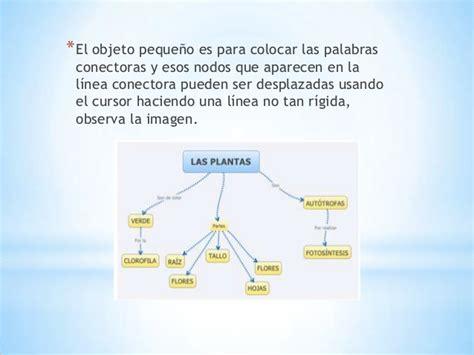 video tutorial de xmind en español tutorial de xmind portable