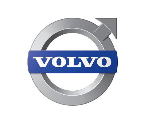 volvo north america volvo cars of north america launches re designed web site