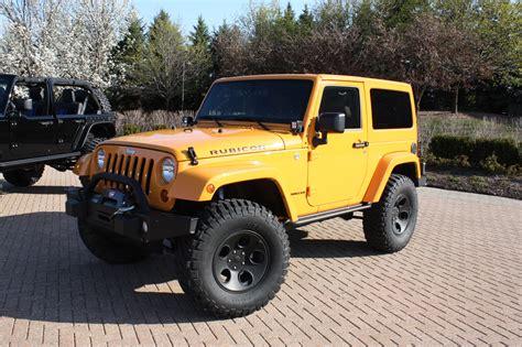 mopar jeep wrangler jeep wrangler mopar auto