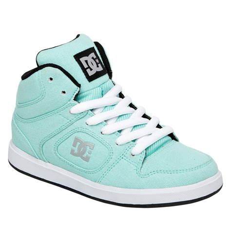 dc kid shoes kid s union high tx shoes adbs100039 dc shoes
