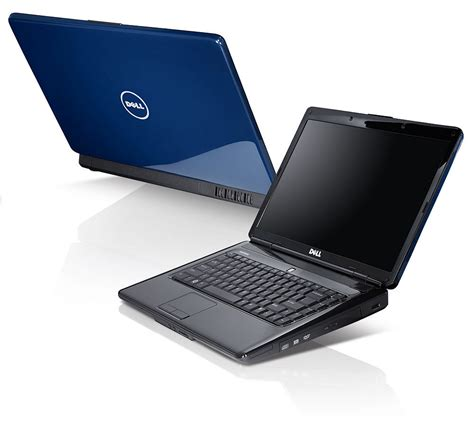 Fan Laptop Dell Inspiron dell inspiron 1545 laptop computer search engine